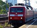120 207-6 Köln-Deutz 2015-10-02.JPG