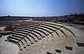 125Zypern Nea Paphos Odeon (14086748093).jpg