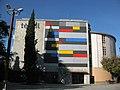 126 Centre de Documentació i Museu Tèxtil.jpg