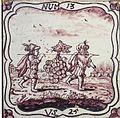 1292-4-verspieders-kanaan.jpg