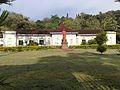 12Sripalee College.jpg