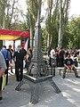 12 международный кузнечный фестиваль в Донецке 185.jpg