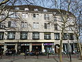 130420-Steglitz-Albrechtstraße-131.JPG
