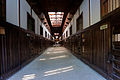 130713 Abashiri Prison Museum Abashiri Hokkaido Japan56n.jpg