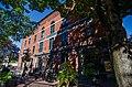 130 Carrall Street (33459502200).jpg