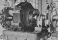 130 Kilowatt Dynamo, System Thury.png
