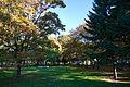 131013 Chuo Park Obihiro Hokkaido Japan01s5.jpg