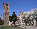 131m Zamek w Prochowicach. Foto Barbara Maliszewska.jpg