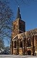 13221 Toren Nederlands hervormde kerk Dongen.jpg