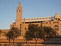 133 Estadi Olímpic Lluís Companys.jpg