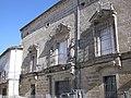 136 Palacio de Anguís Medinilla.jpg