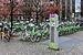 14-02-02-vélo-à-Strasbourg-RalfR-02.jpg