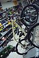 14-06-30-basel-fahrrad-by-RalfR-36.jpg