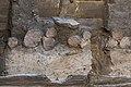 14-11-15-Ausgrabungen-Schweriner-Schlosz-RalfR-086-N3S 4069.jpg