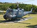 14003 Bell UH-1B Korean Army (3224597655).jpg