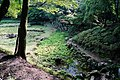 140720 Jouei-ji Yamaguchi Yamaguchi pref Japan08s3.jpg