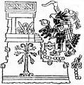 142-Mexican Deity.jpg