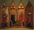 1428 Cadolzburger Altar Jagdschloss Grunewald anagoria.jpg