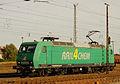 145rail4chem.jpg