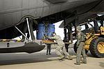 145th Airlift Wing MAX Flight 160206-Z-RZ465-704.jpg
