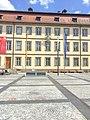 149-Wappen Bamberg Maximiliansplatz.jpg