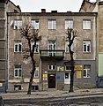 14 Chernihivska Street, Lviv (01).jpg