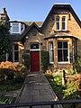 14 Morningside Park Edinburgh UK (portrait).jpg