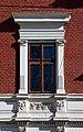 14 Valova Street, Lviv (03).jpg