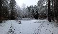 15-01-31-Franzosenbunker-Eberswalde-RalfR-DSCF2025-04.jpg