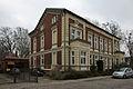 15-03-15-Angermünde-RalfR-DSCF2898-36.jpg