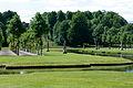 15-06-07-Weltkulturerbe-Schwerin-RalfR-n3s 7661.jpg