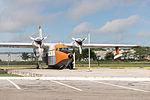 15-07-15-Aeropuerto-Internacional-Ing-Alberto-Acuña-Ongay-RalfR-WMA 0891.jpg