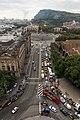 15-10-27-Vista des de l'estàtua de Colom a Barcelona-WMA 2794.jpg
