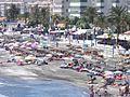 15.07.2011 Playa Ferrara Torrox-Costa - panoramio.jpg