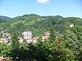 15.08.2010. Zagorje - Krapina - panoramio (1).jpg