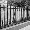 15. DETAIL, IRON FENCE.jpg