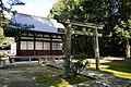150124 Chishakuin Kyoto Japan14n.jpg