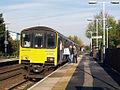 150142 Castleton (1).jpg