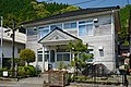150425 Shimomachi Community Center Chizu Tottori pref Japan02n.jpg