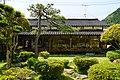 150425 The Old Shioya Demise Chizu Tottori pref Japan03n.jpg