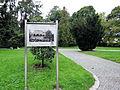 150913 Park Poniatowskiego in Białystok - 05.jpg