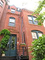 1514 R Street NW Washington DC 2012 04 21 05.JPG