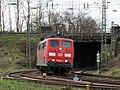 151 164-1 Köln-Kalk Nord 2016-04-01-01.JPG
