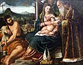 1555 di Lanzani Holy conversation anagoria.JPG