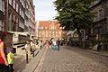 1560vik Gdańskie uliczki. Foto Barbara Maliszerwska.jpg