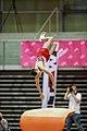 15th Austrian Future Cup 2018-11-24 Joel Jauk (Norman Seibert) - 04446.jpg