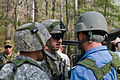 15th SFAT trains with Afghan counterpart role-players 120223-A-VF572-001.jpg