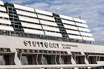 16-09-16-Flugplatz Stuttgart-RR2 5862.jpg