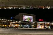 16-09-25-Graz-Nachtaufnahmen-RR2 6454.jpg