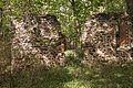 16-09-29-Dorfkirche Alt Lönnewitz-RR2 6651.jpg
